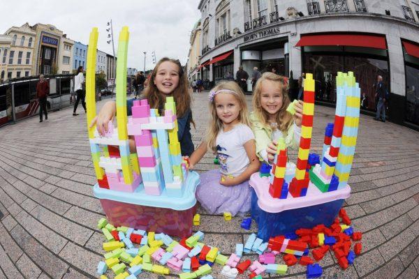 Cork Better Building Awards