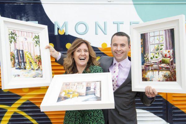 The Montenotte Hotel PR